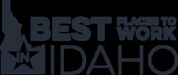 BPTW-logo-horizontal-512px