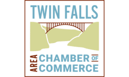 Twin Falls Chamber of Commerce