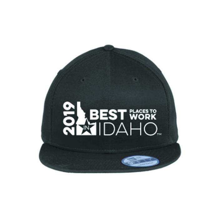 hats bptw 2019