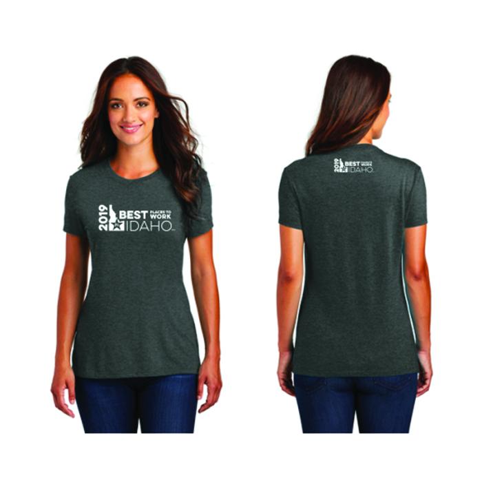 woman shirt bptw 2019