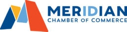 Meridian Chamber of Commerce